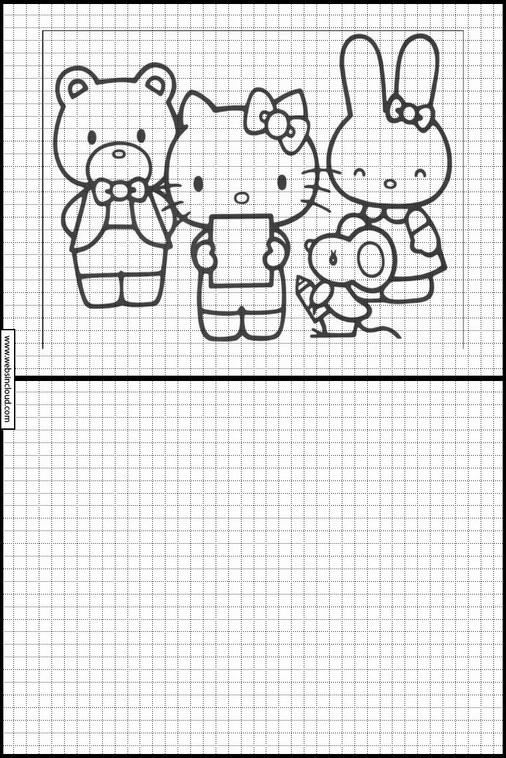 Hello Kitty 29