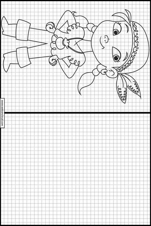 Excepcional Jake Y Neverland Pirates Para Colorear Y Pintar Bosquejo ...