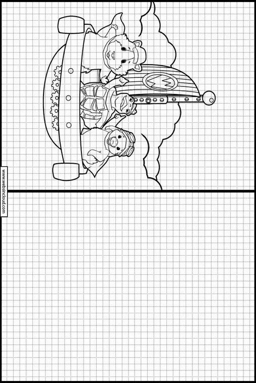 Lujo Maravillas Hawkeye Para Colorear Festooning - Dibujos Para ...