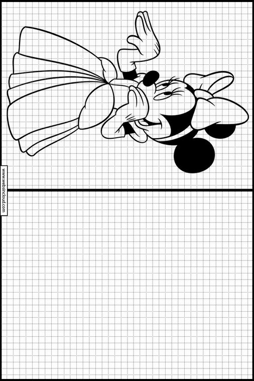 Minnie Mouse 35