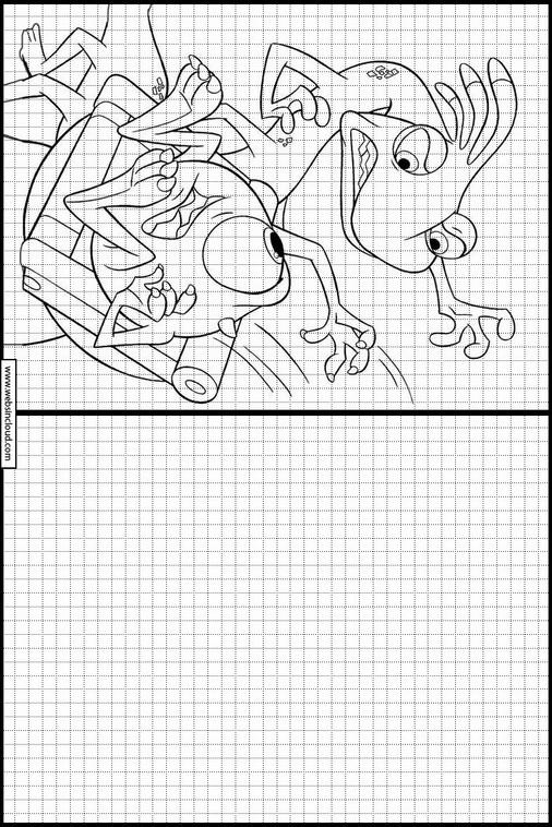 Monsters Inc. 71
