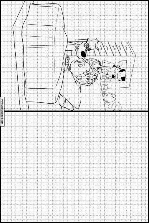 Mr.Peabody&Sherman 23