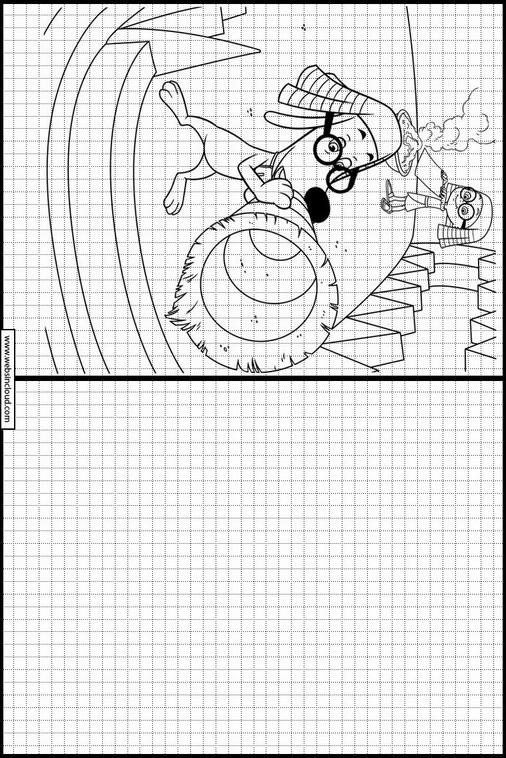 Mr.Peabody&Sherman 32