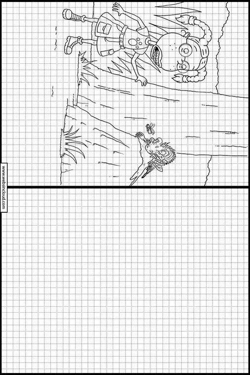 Rugrats 38