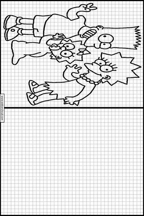 Les Simpsons 21