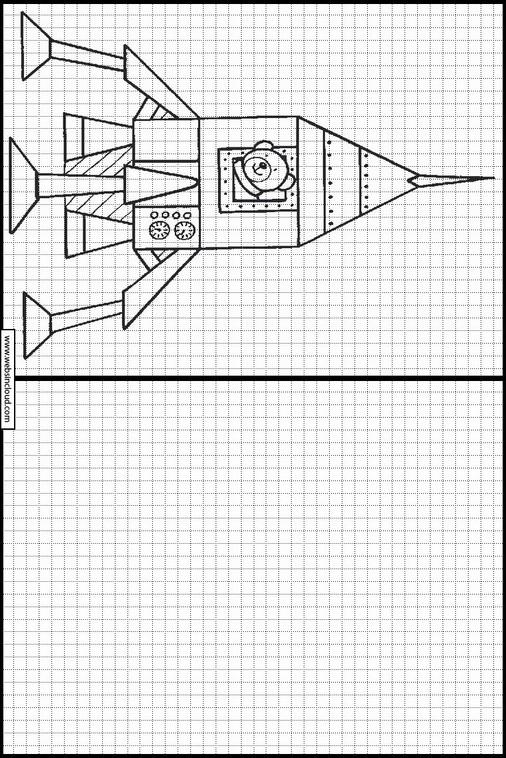 Espacio 43