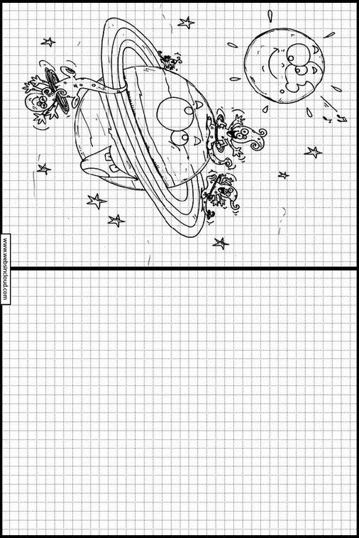 Espacio 7