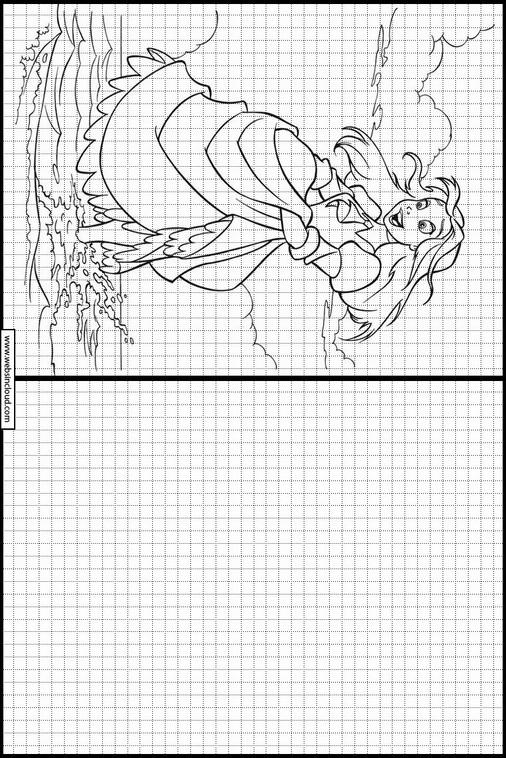 Berühmt Tarzan Malvorlagen Galerie - Entry Level Resume Vorlagen ...