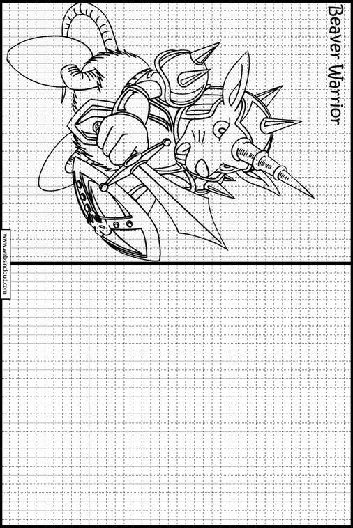 Yu-Gi-Oh 11