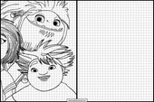 Abominable5
