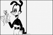 Animaniacs1