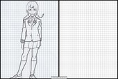 Anime15