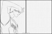 Anime18