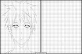 Anime29
