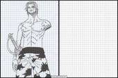 Anime42