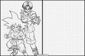 Anime44
