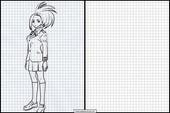 Anime68