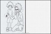 Anime70