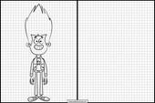 Atomic Puppet13