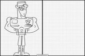 Atomic Puppet15