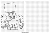 Atomic Puppet2