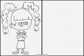 Atomic Puppet3