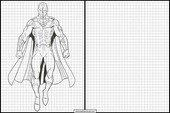 Vingadores: Endgame11