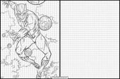 Avengers: Endgame12