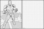 Avengers: Endgame20