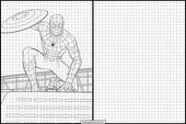 Avengers: Endgame22