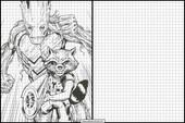 Avengers: Endgame25