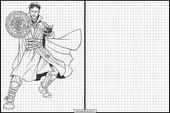 Vingadores: Endgame26