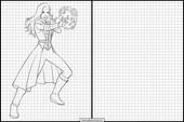 Vingadores: Endgame28