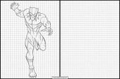 Vingadores: Endgame29