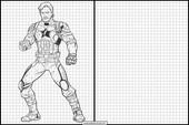Avengers: Endgame3