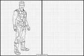 Avengers: Endgame35
