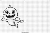 Baby Shark3