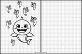 Baby Shark31