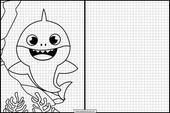 Baby Shark4