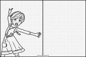 Bailarina10