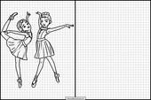 Bailarina3