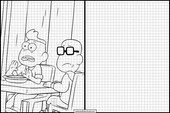 Big City Greens12