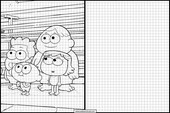 Big City Greens23