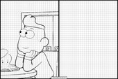 Big City Greens30