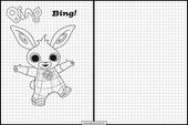 Bing Bunny3
