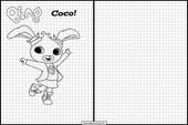 Bing Bunny7