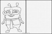 BoBoiBoy1