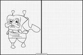 BoBoiBoy10