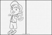 BoBoiBoy4