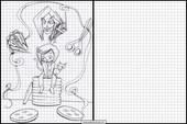 Coraline och spegelns hemlighet3